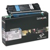 Lexmark C5220CS Genuine Cyan Toner Cartridge