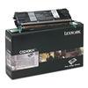 Lexmark C5240KH Genuine Black Toner Cartridge
