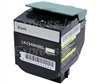 Lexmark C540H1KG Compatible Black Toner Cartridge