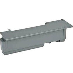 Lexmark C734X77G Genuine Waste Toner Box
