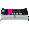 Lexmark C736H1MG Compatible Magenta Toner Cartridge