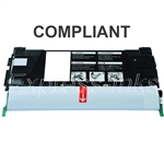 Lexmark C746H1KG Compatible Black Toner Cartridge