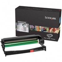 Lexmark E250X22G Genuine Photoconductor Kit