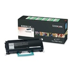 Lexmark E260A11A Genuine Toner Cartridge