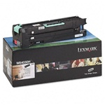 Lexmark W84030H Genuine Photoconductor Unit Kit Cartridge
