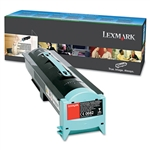 Lexmark W850H21G Genuine Toner Print Cartridge