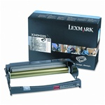 Lexmark X340H22G Genuine PhotoConductor Imaging Drum Kit