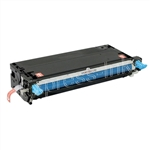 Lexmark X560H2CG High Yield Cyan Toner Cartridge