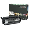 Lexmark X651H11A High Yield Genuine Toner Cartridge