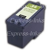 Lexmark #34 Compatible Black Ink Cartridge 18C0034