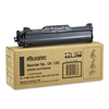 Muratec DK120 Genuine Drum Cartridge