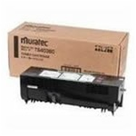 Muratec DK2030 Genuine Drum Cartridge
