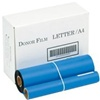 Muratec PF100 Genuine Donor Film Rolls 2-Pack