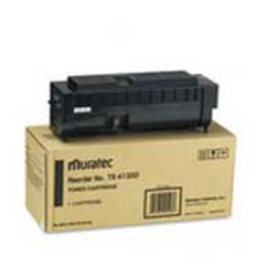 Muratec TS2030 Genuine Black Toner Cartridge