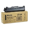 Muratec TS300 Genuine Toner Cartridge