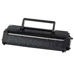 Muratec TS560 Black Toner Cartridge