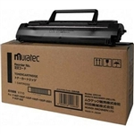 Muratec TS560 Genuine Black Toner Cartridge