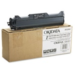 Okidata 56113601 Drum Cartridge