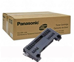 Panasonic Workio DP-190 Genuine Toner Cartridge DQ-UG27H