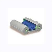 Panasonic KX-FA132 Thermal Fax Film Ribbon Cartridge