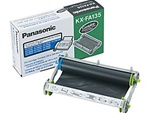 Panasonic KX-FA135 Genuine Thermal Fax Film Ribbon Cartridge