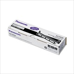 Panasonic KX-FAT92 Genuine Black Toner Cartridge