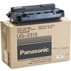 Panasonic UG-3313 Genuine Toner Cartridge