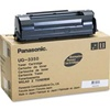 Panasonic UG-3350 Genuine Toner Cartridge