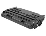 Panasonic UG-5540 Toner Cartridge