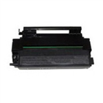 Ricoh 339479 Compatible Type-150 Toner Cartridge