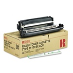 Ricoh Type-1110D Genuine Toner Cartridge 339587