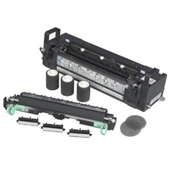 Ricoh 402321 New & Genuine Maintenance Unit Kit