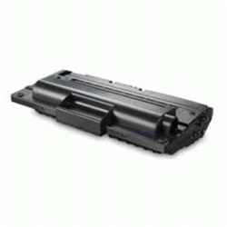Ricoh 402455 (BP20) Black Toner Cartridge