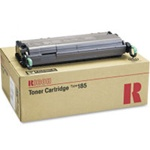 Ricoh Type-185 Genuine Toner Cartridge 410302