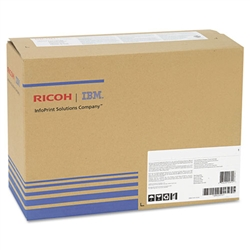 Ricoh 411844 Genuine Photoconductor Unit