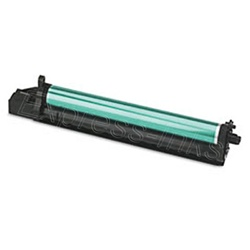 Ricoh 411879/ Type-204 Imaging Drum Cartridge