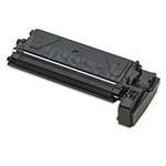 Ricoh 411880/ Type-1180 Black Toner Cartridge