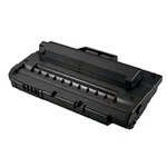 Ricoh 412660/ Type-2185 Black Toner Cartridge