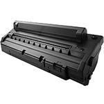 Ricoh 412672/ Type-1175 Toner Cartridge
