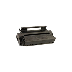 Ricoh 430222/Type 1135 Black Toner Cartridge
