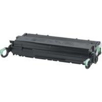 Ricoh 430452/ Type-5110 Compatible Toner Cartridge