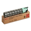 Ricoh 821070 Genuine Black Toner Cartridge