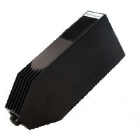 Ricoh 885372 Compatible Black Toner Type-105