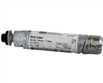 Ricoh Type-1130D Genuine Toner Cartridge 888215