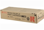 Ricoh 888442 Genuine Black Toner Cartridge Type-160