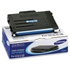 Samsung CLP-510D5C Genuine Cyan Toner Cartridge