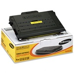 Samsung CLP-510D5Y Genuine Yellow Toner Cartridge