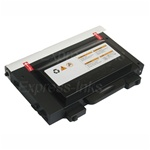 Samsung CLP-510 Black Toner Cartridge CLP-510D7K