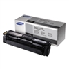 Samsung CLT-K504S Genuine Black Toner Cartridge