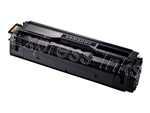 Samsung CLT-K504S Compatible Black Toner Cartridge